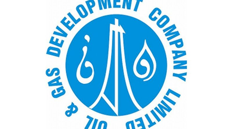 Oil and Gas Development Company Limited (OGDC)