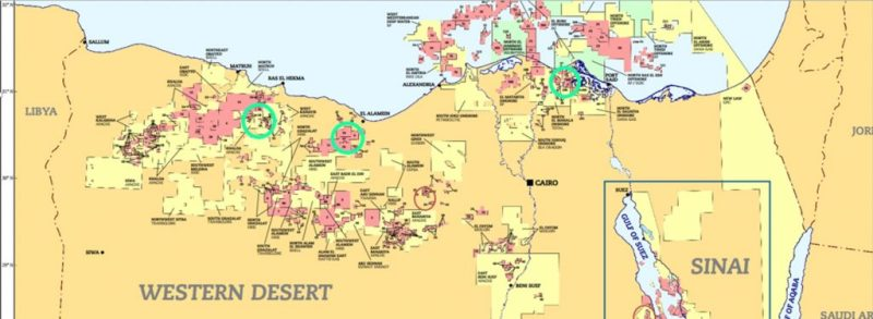 Egypt-map-frac