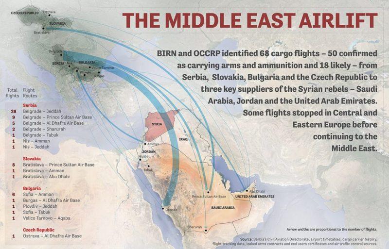 Planes_Map_ENGLISH_hires_1106