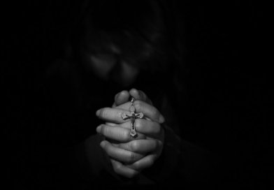 prayer rosary catholic