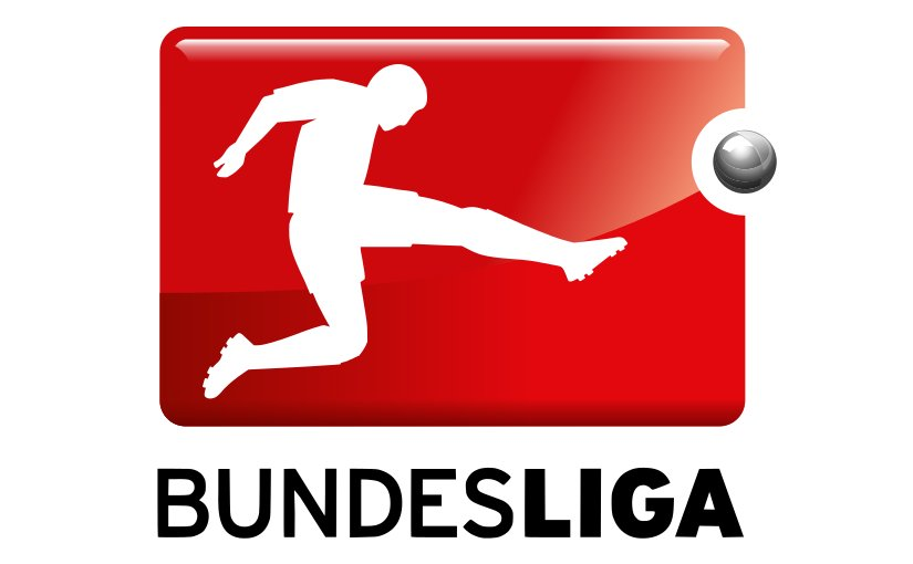 bundesliga football soccer germany
