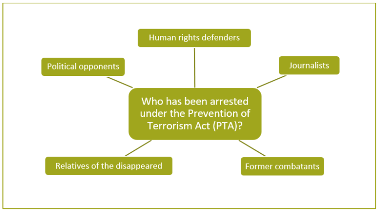 who-is-detained-768x430