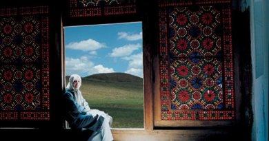 arab islam middle east
