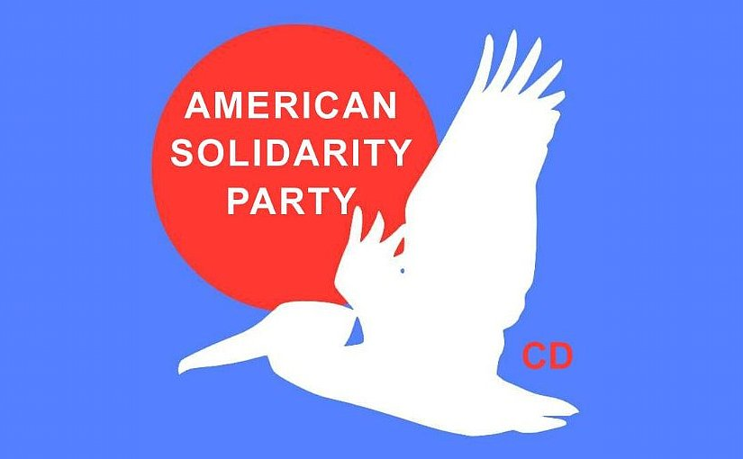 American Solidarity Party