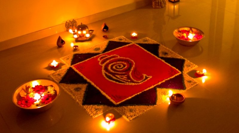 Marvelous Hindu Group Seeks Diwali Holiday In All 728 New York School Home Interior And Landscaping Dextoversignezvosmurscom