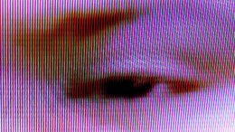 television tv censor censorship