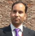 Dr Adfer Shah