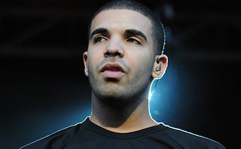 Drake. Photo by Brennan Schnell, Wikipedia Commons.