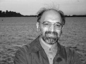 Abdulkareem Soroush