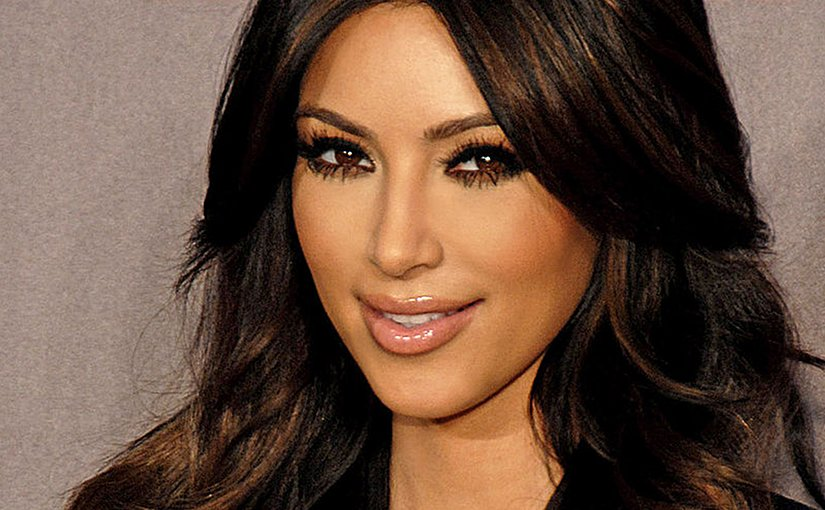Kim Kardashian. Photo by Glenn Francis, www.PacificProDigital.com, Wikimedia Commons.