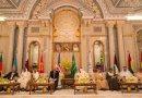 Is The GCC Crisis De-Escalating? – Analysis