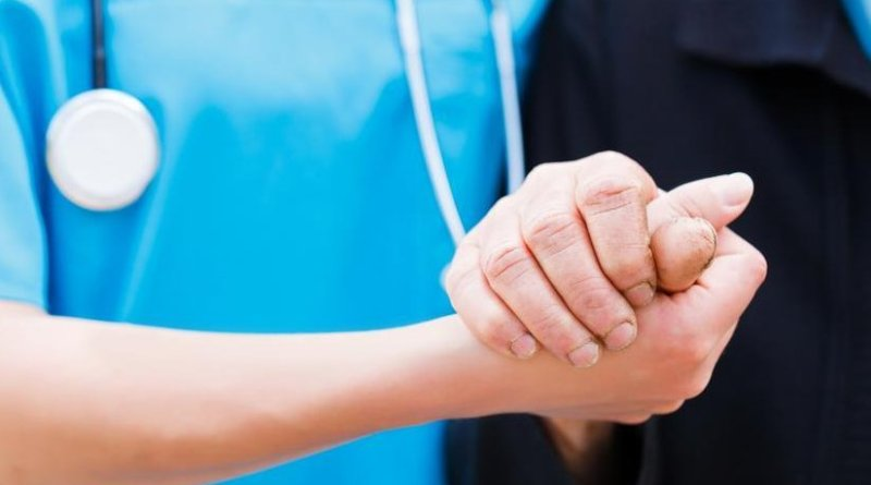 medicine doctor nurse insurance