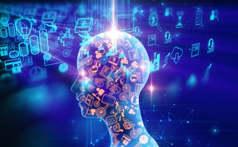 the evolution of artificial intelligence and its benefits to humanity