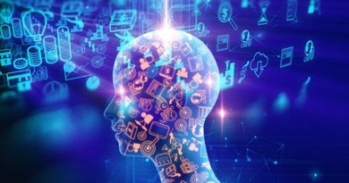 Increasing Adoption Of Artificial Intelligence Likely To Impact Major Revenue Generating Industries – Analysis
