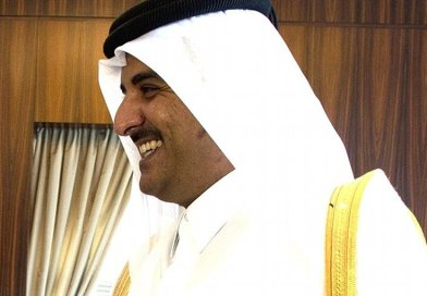Qatar Crisis And Pakistan – OpEd