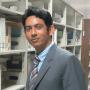 Dr. Imran Ali Sandano