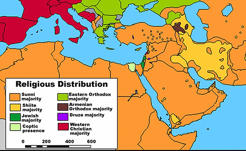 the role of religion in middle east politics This is due to the actions of the royal family which takes a very active and public role in shaping, not only the fate of the bedouin tribes and former refugees that live in jordan, but of the wider middle east.