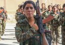 Tal Afar Offensive Could Mean End Of Islamic State In Northern Iraq