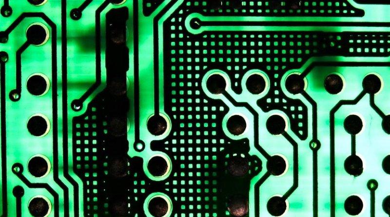 circuit software computer