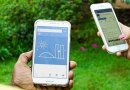 Saudi Arabia Lifts Smartphone Ban On Internet Calls, Apps