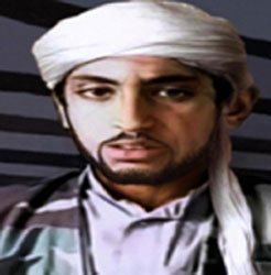 Hamza bin laden5