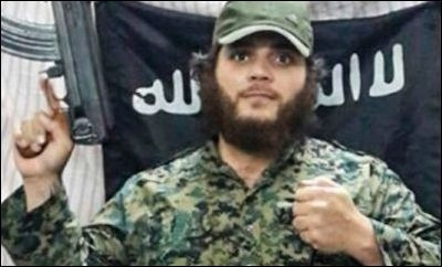ISIS terrorist Khaled Sharrouf became the first Australian to be stripped of citizenship under anti- terrorism laws. These provide legal procedures for revoking the citizenship of any dual or naturalized citizens documented as having gone abroad to fight for terror organizations.