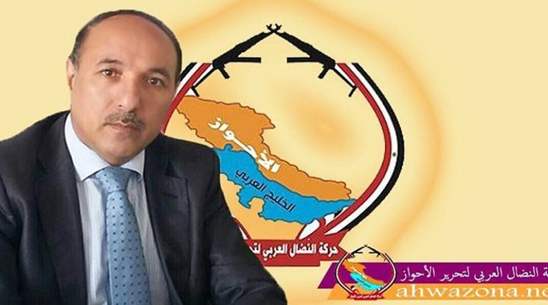 Ahmad Mola Nissi
