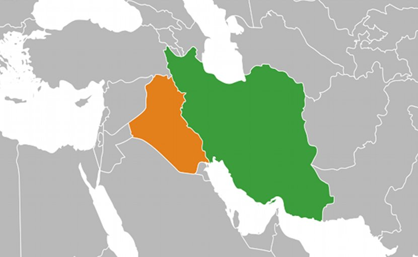 Iran Opens Pandora's Box With Attacks Against Rivals In Iraq – OpEd