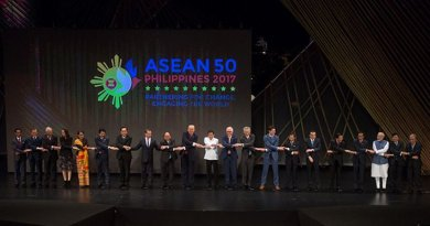 The Subtlety Of ASEAN Consensus – Analysis