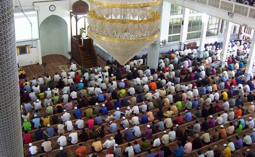 The Politicization Of Syariah Law In Muhyiddin's Malaysia – Analysis
