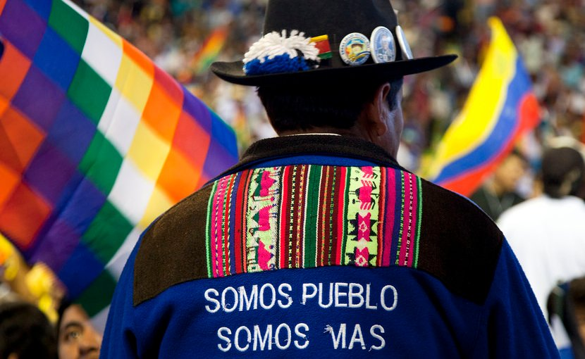Bolivia After The 2019 Coup: Economic Policy – Analysis