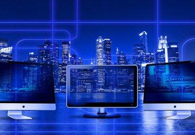 Realising Smart Cities In ASEAN – Analysis