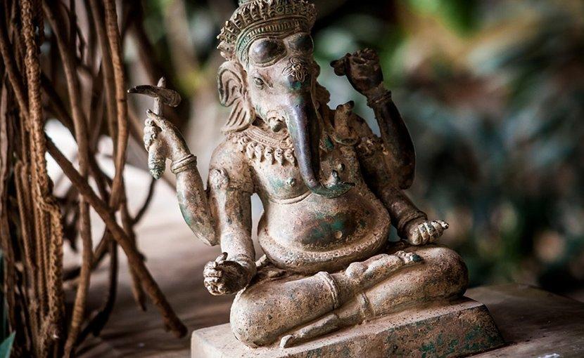 hindu india