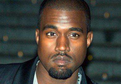 Kanye West. Photo Credit: David Shankbone, Wikimedia Commons.