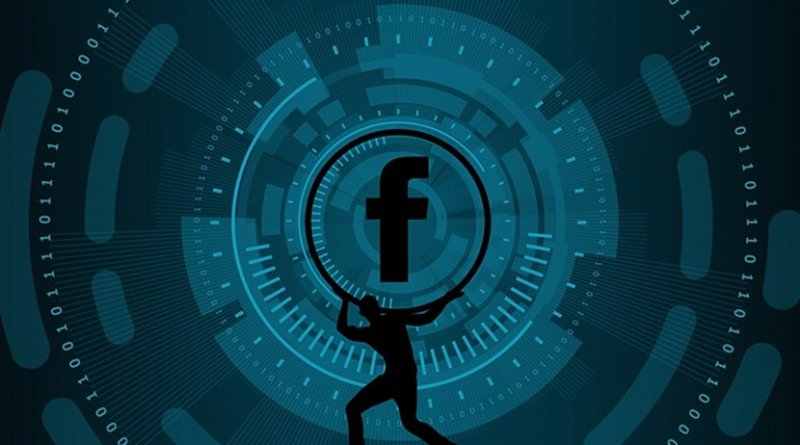 privacy social media facebook