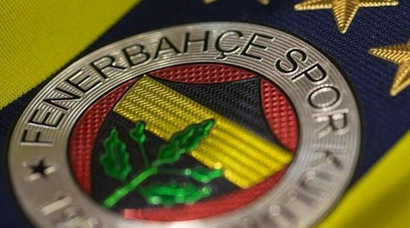 Turkey's Fenerbahce