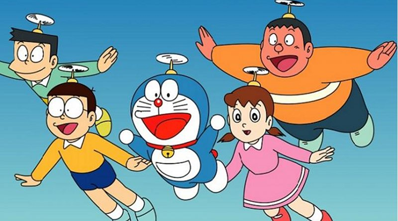 The validity of cartoons as an educational tool was explored at the UPV/EHU. Credit UPV/EHU