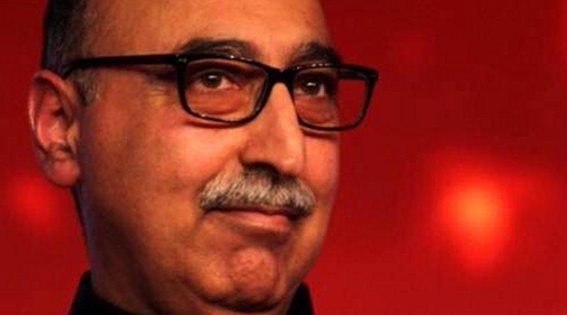 Pakistan's Abdul Basit. Photo Credit: Facebook