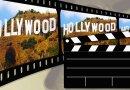 hollywood film media cinema
