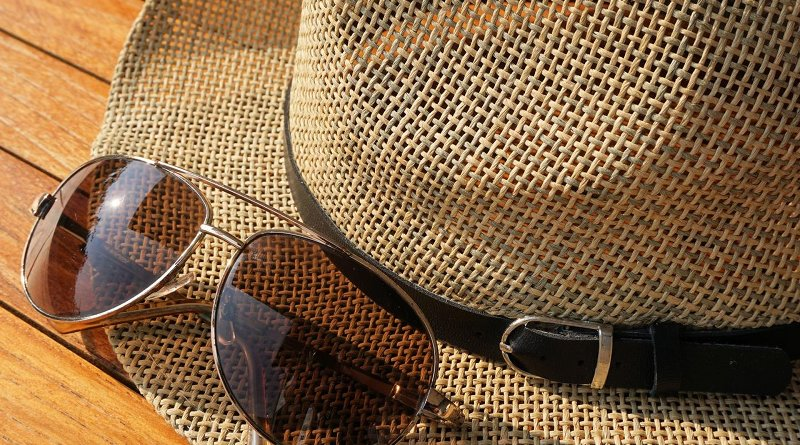A skin cancer prevention program called SunSmart may have contributed to a recent reduction in melanoma among younger residents of Melbourne, according to a study published October 8 in the open-access journal PLOS Medicine by Suzanne Dobbinson of Cancer Council Victoria in Australia, and colleagues. Credit webandi, Pixabay