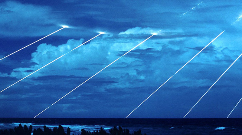 laser military attack plane missile
