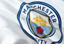 manchester city Football Soccer Europe Uefa Champions League