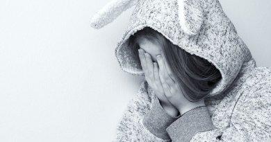 fear Desperate Sad Depressed Cry Hopeless Loss Concern