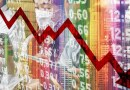 Stock Exchange Financial Crisis Covid-19 Coronavirus Market