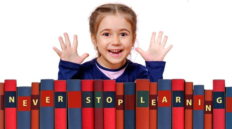 School Children Schoolchildren Girl Learn School Nursery School Board Sun Kindergarten Child