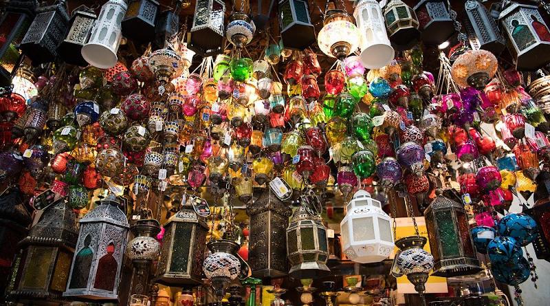 Muslim Ramadan Religion Culture Islam