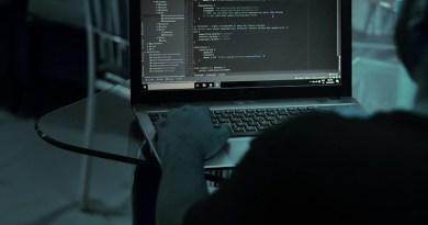 Code Coder Programming Coding Start-Up Startup Software Hack