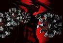 Pandemic Conspiracy Coronavirus Fear Corona Virus Infection Quarantine