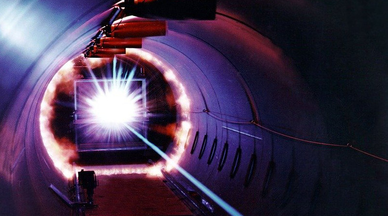 Laser Laser Light Research Laboratory Science