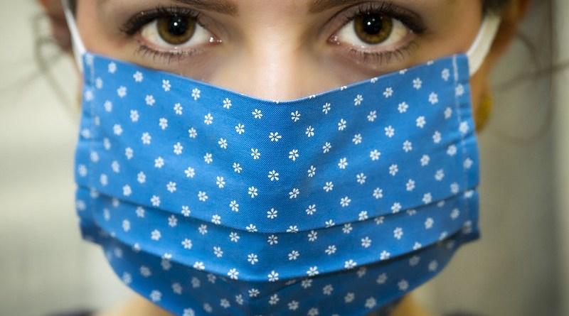 Covid-19 Mask Coronavirus Corona Virus Quarantine